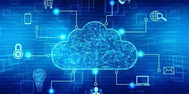 7 công nghệ sẽ làm thay đổi bối cảnh kinh doanh trong năm 2021 ảnh 5