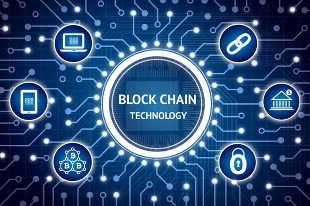 7 công nghệ sẽ làm thay đổi bối cảnh kinh doanh trong năm 2021 ảnh 4