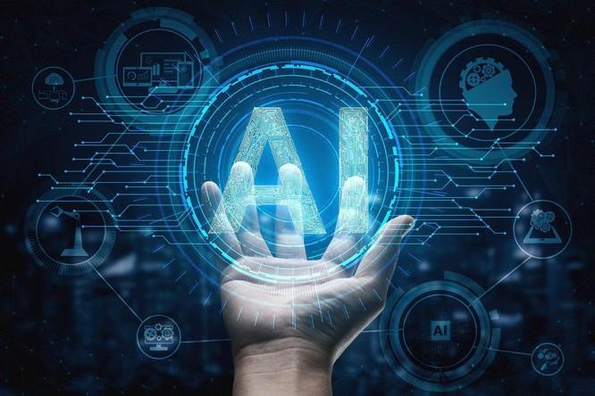 7 công nghệ sẽ làm thay đổi bối cảnh kinh doanh trong năm 2021 ảnh 1