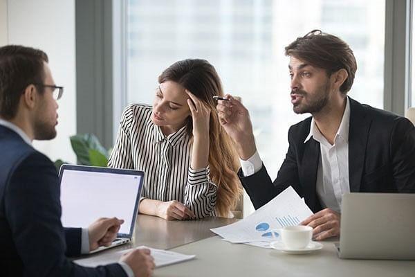 7 lý do khiến chiến lược AI hoạt động không hiệu quả ảnh 1