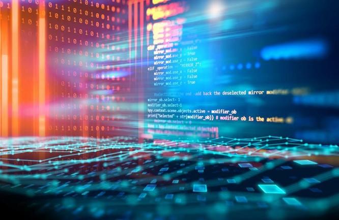 7 mẹo giúp hiện đại hóa quá trình quản lý dữ liệu ảnh 2