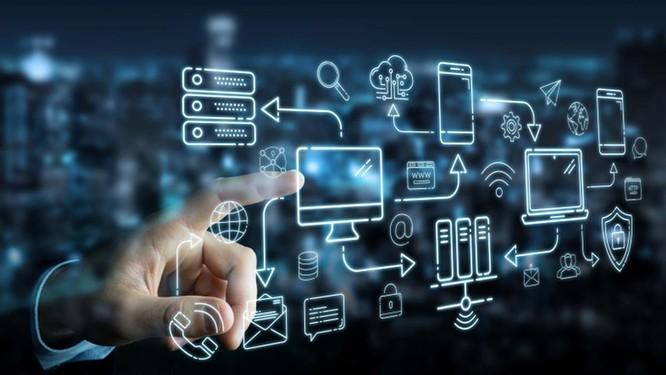7 mẹo giúp hiện đại hóa quá trình quản lý dữ liệu ảnh 3