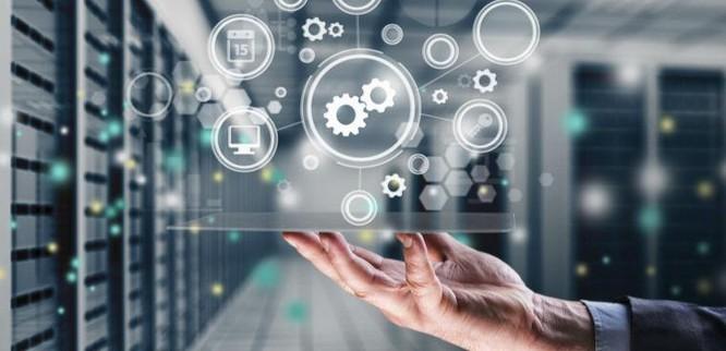 7 mẹo giúp hiện đại hóa quá trình quản lý dữ liệu ảnh 4