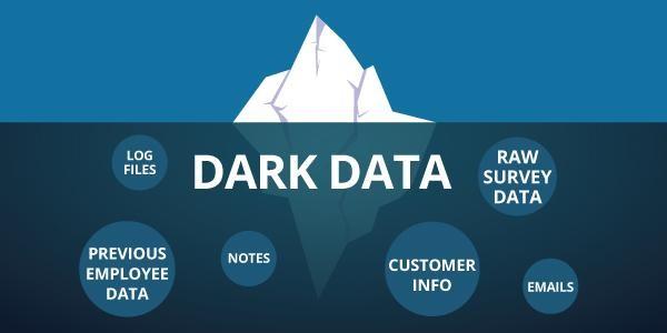 Cách để khai thác Dark Data hiệu quả trong doanh nghiệp chuyển đổi số ảnh 1