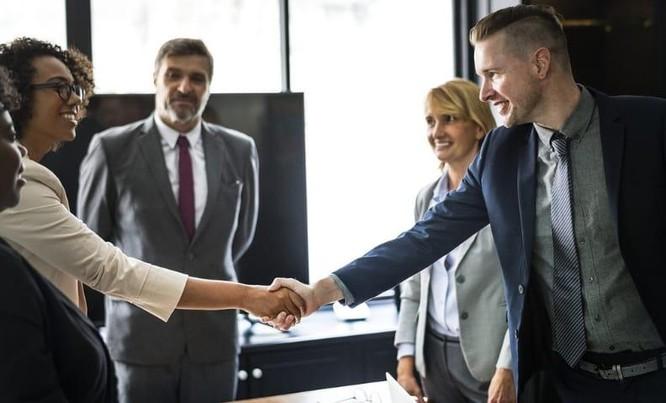 7 thước đo CNTT quan trọng nhất đối với doanh nghiệp chuyển đổi số ảnh 3