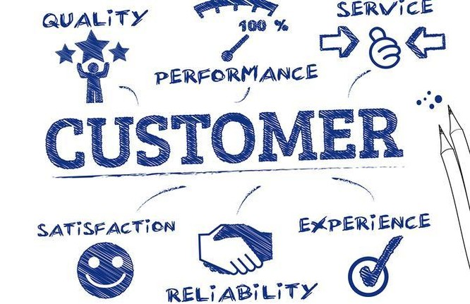 7 thước đo CNTT quan trọng nhất đối với doanh nghiệp chuyển đổi số ảnh 4