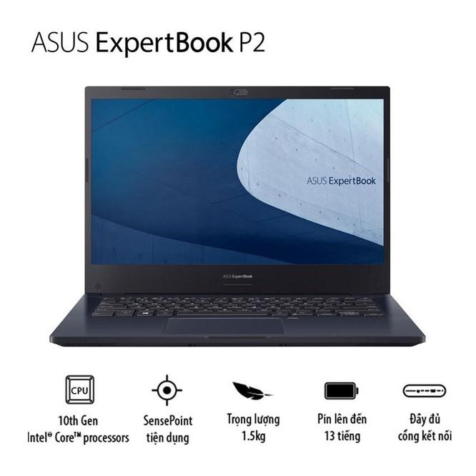 Top 5 mẫu laptop giá rẻ thích hợp cho dạy và học online ảnh 2