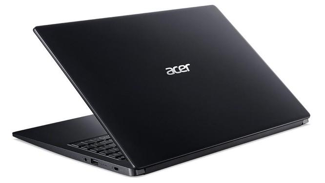 Top 5 mẫu laptop giá rẻ thích hợp cho dạy và học online ảnh 4