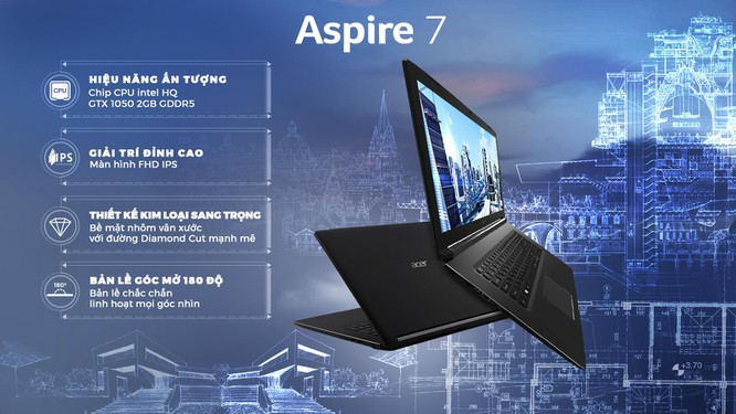 Top 5 laptop gaming giá rẻ đáng mua năm 2021 ảnh 6