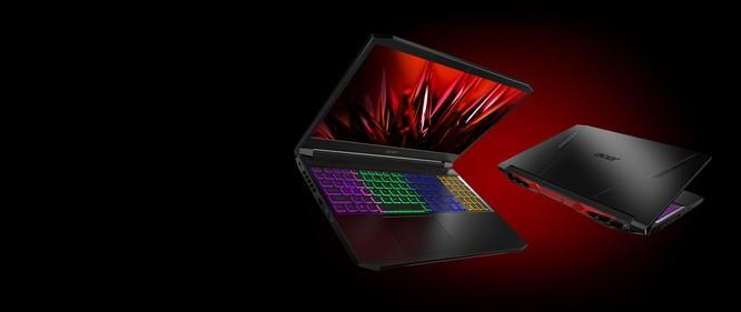 Top 5 laptop gaming giá rẻ đáng mua năm 2021 ảnh 2