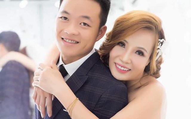 Đám cưới cổ tích giữa cô dâu 61 và chú rể 26 tuổi ở Cao Bằng ảnh 6