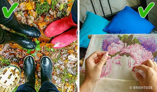 7 nguyên tắc sống khiến Thụy Điển trở thành quốc gia hạnh phúc nhất thế giới ảnh 5
