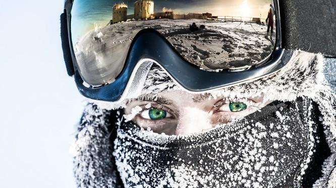 6 sự thật đáng kinh ngạc về cuộc sống ở Nam Cực chưa được khám phá ảnh 5