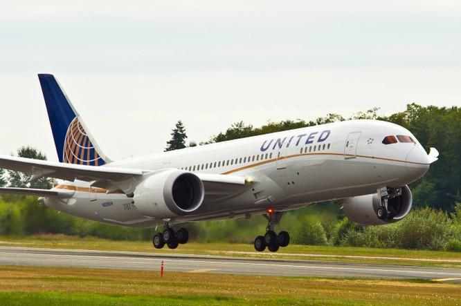 Xếp hạng 11 đường bay dài nhất thế giới ảnh 7