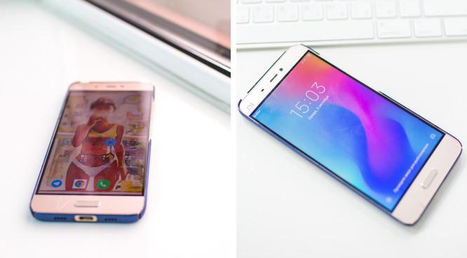 11 sai lầm đang phá hỏng smartphone có thể bạn chưa biết ảnh 2