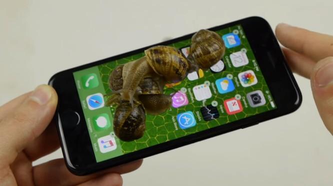 11 sai lầm đang phá hỏng smartphone có thể bạn chưa biết ảnh 1