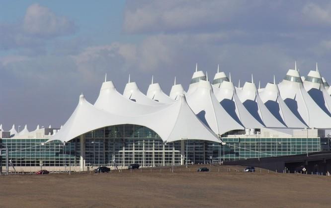15 sân bay độc đáo nhất thế giới khiến bạn muốn ghé thăm ngay lập tức ảnh 10