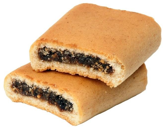 9 nhãn hiệu thực phẩm nổi tiếng có nguồn gốc từ y tế ảnh 8