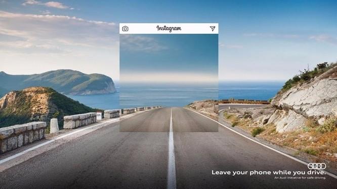 13 hình ảnh quảng cáo tuyên truyền thông điệp ý nghĩa ảnh 12