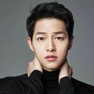 """Khối gia tài """"khủng"""" của cặp đôi Song Joong Ki - Song Hye Kyo sẽ chia thế nào sau ly hôn? ảnh 2"""