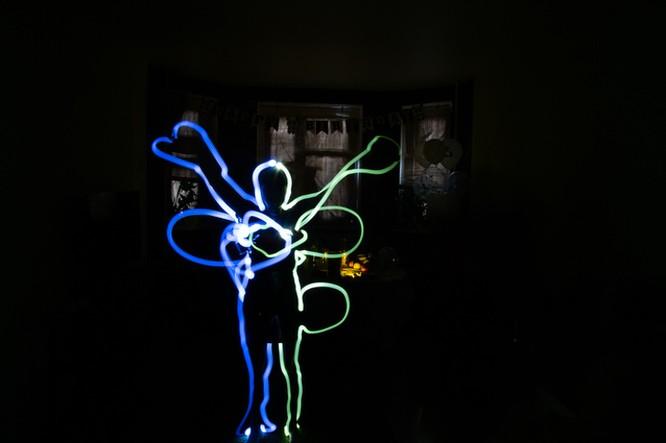 Ảnh: BrightSide