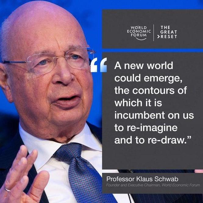 Hai thập kỷ đầu thế kỷ XXI mở đầu kỷ nguyên tái cấu trúc trật tự thế giới ảnh 4