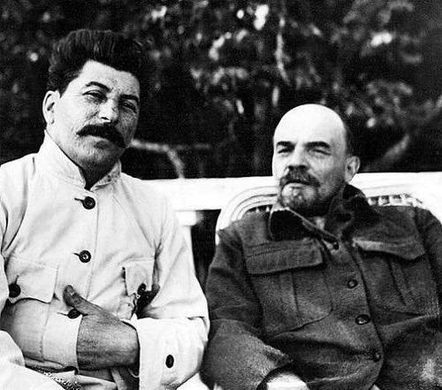 Liên Xô sụp đổ-thảm họa địa chính trị lớn nhất thế kỷ XX: (Kỳ 1) Cải cách Liên Xô thời J. Stalin ảnh 1