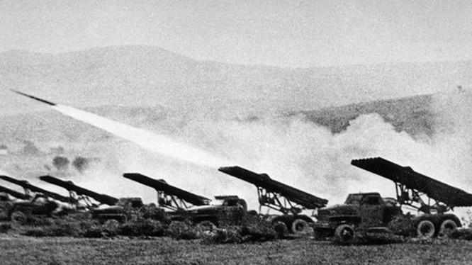 Liên Xô sụp đổ-thảm họa địa chính trị lớn nhất trong thế kỷ XX: (Kỳ 2) Cải cách thời J. Stalin ảnh 2