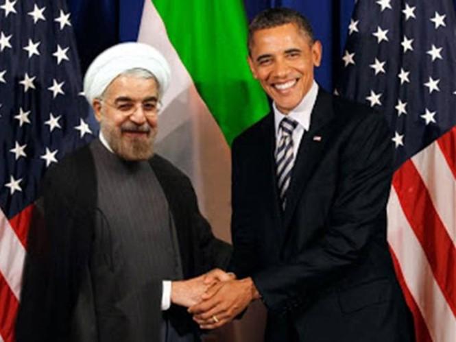 Mỹ-Iran vẫn bên miệng hố chiến tranh sau 40 năm thâm thù ảnh 2