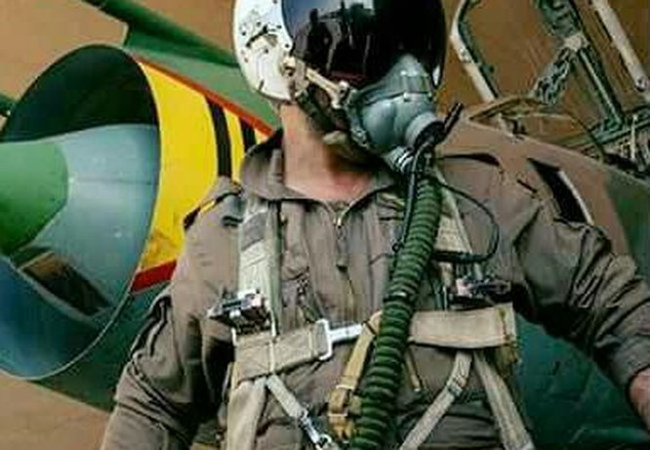 Mỹ ngang nhiên bắn hạ Su-22 Syria: Chuyên gia Việt Nam nhận định gì? ảnh 1