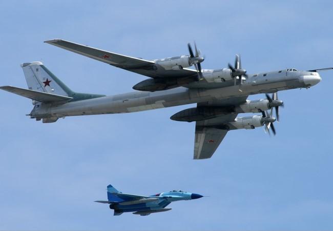 """Nga luyện đòn """"tấn công phẫu thuật"""" với Iskander, Mỹ-NATO lạnh gáy ảnh 2"""