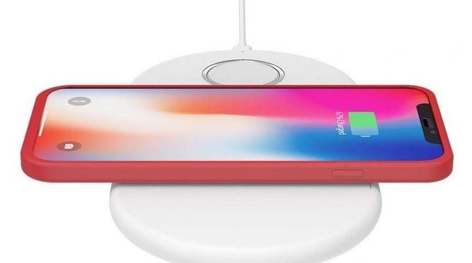 Thời lượng pin của chiếc iPhone mới có làm hài lòng công chúng? - Ảnh: Internet