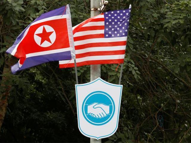 Dù kết quả Thượng đỉnh Trump - Kim ra sao, Việt Nam vẫn là người thắng ảnh 2