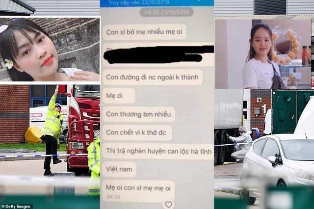 Bảo vệ lao động Việt Nam ở nước ngoài mới là vấn đề 'quốc thể' ảnh 2