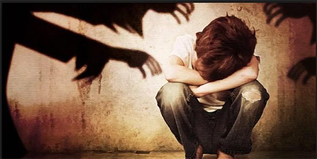 Cảnh sát Anh bắt giữ 188 người vì tội lạm dụng tình dục trẻ em trực tuyến