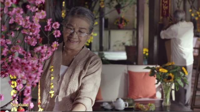Tại sao Tết của người Việt đang dần mất đi hương sắc cổ truyền? ảnh 3