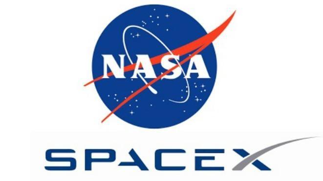Với SpaceX, chúng ta có cần NASA nữa không? ảnh 3