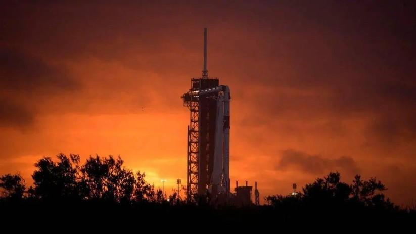 Với SpaceX, chúng ta có cần NASA nữa không? ảnh 5