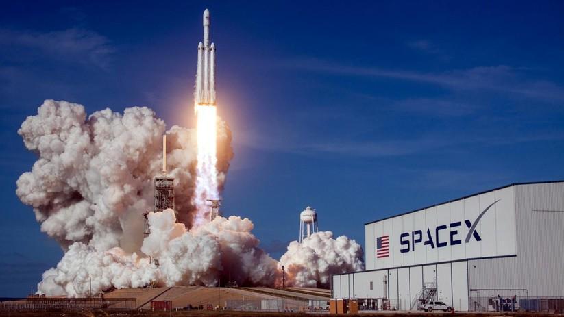 Với SpaceX, chúng ta có cần NASA nữa không? ảnh 1
