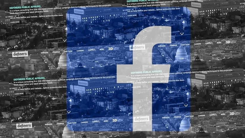 """Đằng sau cuộc chiến của Apple và Facebook: Cook và Zuckerberg tranh chấp vì """"quyền riêng tư"""" ảnh 2"""