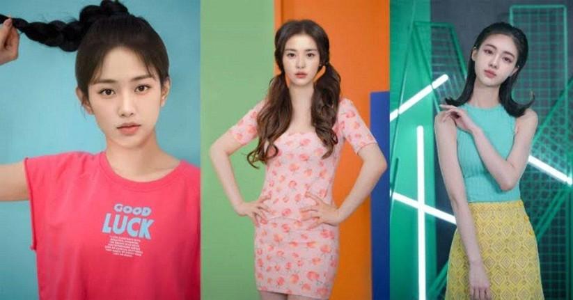 Liệu các nhóm nhạc K-pop ảo có trở thành xu hướng trong tương lai? ảnh 1