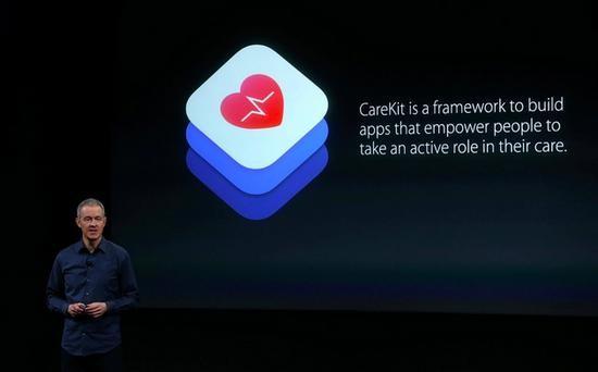 Ai sẽ thay thế Tim Cook dẫn dắt Apple? ảnh 4