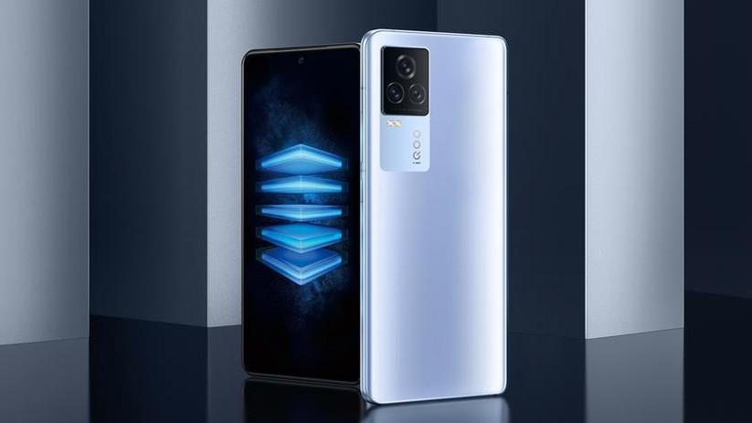 Ác mộng mang tên iPhone 13 đối với các nhà sản xuất smartphone Trung Quốc đang đến ảnh 2
