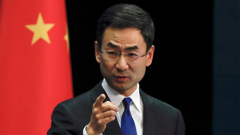 Trung Quốc đương đầu với việc bị truy cứu trách nhiệm và đòi bồi thường ra sao? ảnh 5