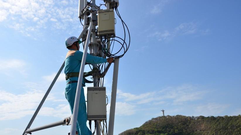 Liệu Việt Nam đã sẵn sàng để triển khai 5G? ảnh 1
