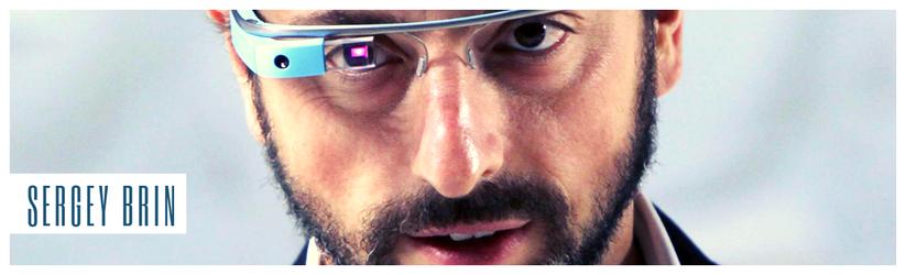 Những thói quen khác người của các tỷ phú công nghệ ảnh 36