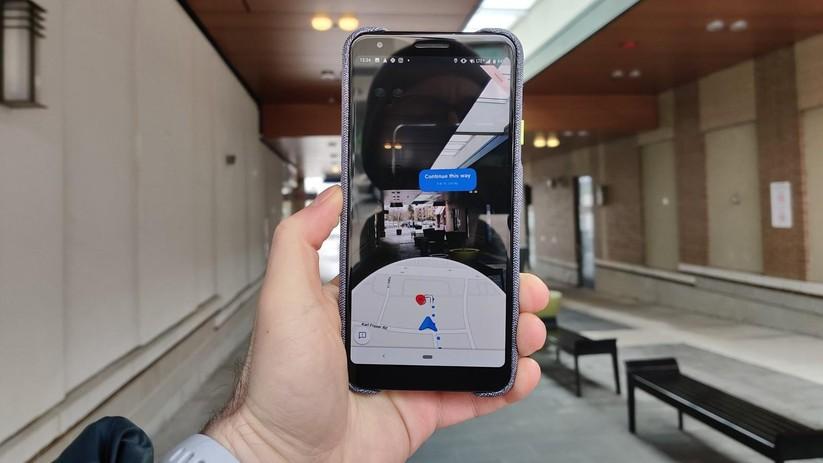 """9 công bố """"không thể bỏ qua"""" tại Google I/O 2019 ảnh 18"""