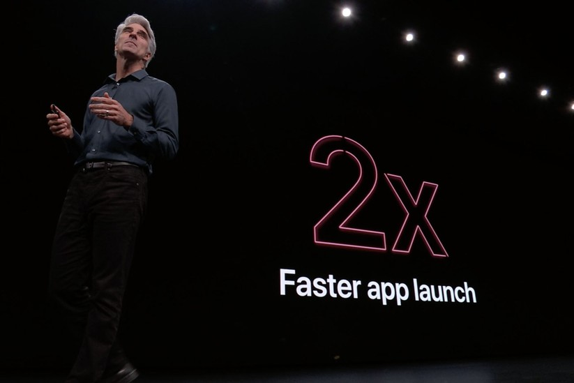 16 điều cần biết về iOS 13 và iPadOS 13 vừa được Apple giới thiệu ảnh 2