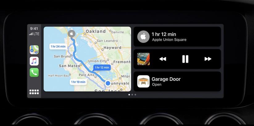 16 điều cần biết về iOS 13 và iPadOS 13 vừa được Apple giới thiệu ảnh 6