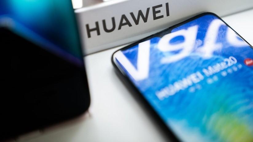 Câu chuyện ít ai biết tới đằng sau quá trình phát triển HongMeng OS – hệ điều hành thay thế Android của Huawei ảnh 3